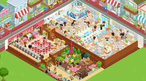 Bakery Story Halloween Edition 2013 by Show Off Your Bakery Archive Page 6 S8 Network