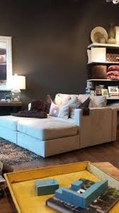 Lovesac Sofa Knock Off by I Recently Bought This Lovesac Movie Lounger It Was The Biggest