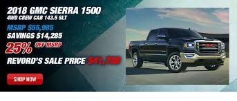 Clyde Revord Motors In Everett | Seattle, Kirkland & Lynnwood, WA ... Brand New 2016 Gmc Sierra 1500 Slt Allterrain X For Sale In Autolirate Trucks At The New York Times Gonzales 2500hd Vehicles Sale Elevation Edition Is A Dark Take On Tough Truck Autoblog Near Shelburne Murray Gm Yarmouth North Bay 2017 Hd Powerful Diesel Heavy Duty Pickup Parkersburg Canyon Gmc White Present Frost Truck 3500 Buy Lease Or Finance Gainesville Fl 32609 Luxury Slt For Pauls Carbon Fiberloaded Denali Oneups Fords F150 Wired