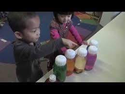 3 Reasons to LOVE Open Door Preschool 2017