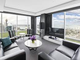 100 World Tower Penthouse Meriton Suites In Sydney Room Deals Photos Reviews