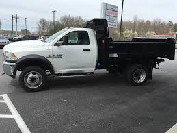 Ram 5500 Dump Truck | 2019-2020 New Car Specs Truck Trader San Diego 2018 Chevrolet Colorado New Car Review Pagefield Wikipedia Gmc Box Truck Value The Internet Cafe Pauldingcom Digncontest Commercial Crew Commcialucktrader Ram 5500 Dump 1920 Specs Trucks For Sale And Used Heavy Duty Marchionne Says Trump Presidency Could Affect Fca Production Plans Past Of The Year Winners Motor Trend Magazine Fresh Classic Mercial Enthusiast Mitsubishi Fuso Fighter 60 Video Review 2015 Springsummer Edition Trailer