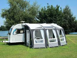 Awnings For Slide In Truck Campers Porch Caravans Nz - Lawratchet.com Pdq Porch Awning 2011 Youtube Awnings For Small Caravans Seasonal Ace Air All Season Inflatable Caravan Caravans Awning Bromame Camptech Optima Luxury Porch Accessory Shop Accsories Lweight Vango Airbeam Varkala In Our Tamworth Sunncamp Swift 325 Deluxe 2017 Motorhome Walker Maxi 380 And 300 Charcoal And Grey Small Caravan Awnings 28 Images Ebay Go Bradcot Portico Plus