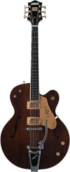bureau d udes greisch 1282 best giutars images on electric guitars and