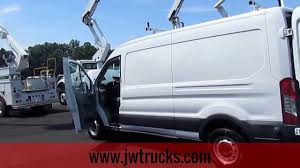 2015 Ford Transit-250 - TRUCK SHOWCASE - YouTube Littleton Chevrolet Buick Serving St Johnsbury Lancaster Saefulloh212 08118687212 0818687212 Executive Consultant 2014 Ram Promaster 3500 Box Truck Truck Showcase Youtube 2012 Ford F450 Crew Cab Service Body E350 Super Duty Commercial Cargo Van 2005 C5500 Flatbed Dump Hino Fl 235 Jn Sales Dan Bus Authorized Dealer 2011 Isuzu Npr Quesnel Dealership Bc Jw Sales On Twitter Heavyduty 2004 Ford F750 5500hd Crane 2015 F350