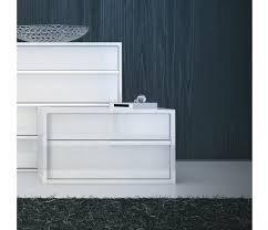 Modloft Jane Bed by Dressers U0026 Night Stands Avanti Furniture