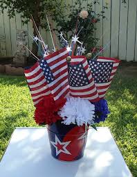 memorial day graveside decorations 65 best 4th of july images on flowers 4th of july