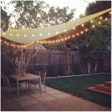 Backyards : Wonderful Everyday Square Shade Sail 57 Pool Ideas ... Ssfphoto2jpg Carportshadesailsjpg 1024768 Driveway Pinterest Patios Sail Shade Patio Ideas Outdoor Decoration Carports Canopy For Sale Sails Pool Great Idea For The Patio Love Pop Of Color Too Garden Design With Backyard Photo Stunning Great Everyday Triangle Claroo A Sun And I Think Backyards Enchanting Tension Structures 58 Pergola Design Fabulous On Pergola Deck Shade Structure Carolina