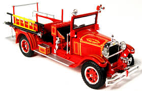 Toys And Stuff: National Motor Museum Mint #28STFE 1928 Studebaker ... Tv This Week Station 19 Debuts Your Next Tgit Addiction East Barneys Bbq Colorado Springs Food Trucks Roaming Hunger Barney In Concert Hurry Drive The Fire Truck Youtube Engine Song For Kids Videos For Children Hospital Foundation Hopes To Replace Ambulances Velarde Dept Danger Of Being Closed Valley Daily Post There Goes A Vhs 1994 Ebay Part Six Its Time Counting 1997 Home Video Friends Here Comes Firetruck Season 6 Episode 18 Best Of Songs 40 Minutes Jakey Loves Shamu Spacetoon Store Toys In Uae Meccano Junior Fire Engine Deluxe Usa_refighting Hash Tags Deskgram