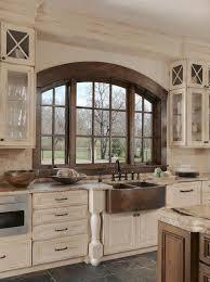 kleine küche ideen für die kücheneinrichtung dekor