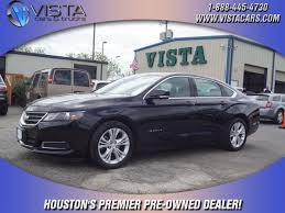 Chevy Impala Tire Pressure Awesome 2015 Chevrolet Impala Lt City ... Used Cars Ontario Or Trucks Auto Brokers Pasadena Tx Showcase Sales Freedom Automotive Sierra Vista Az Dealer 2016 Chevrolet Malibu Limited Lt City Texas And Repair Ca Car Service B C Fresno Lithia Ford Fs Oem All Season Floor Mats For Acura Tl Sh Awd Forum L Weather Lgmont Co Reds Truck Racing Performance In Every Style Suvs Sale Ccinnati Oh At Joseph Tata The Premium Hatchback Diesel Philippines 2012 Focus Sel
