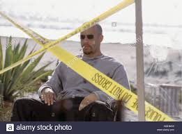 A MAN APART / A Man Apart USA 2003 / F. Gary Gray Sean Vetter (VIN ... Writing Peter Forbes A Man Apart 2003 Full Movie Part 1 Video Dailymotion Images Reverse Search Vin Diesel Larenz Tate Man Apart Stock Photo Royalty Trailer Reviews And More Tv Guide F Gary Grays Furious Tdencies On Notebook Mubi Youtube Jacqueline Obradors Avaxhome Actress Claudia Jordan World Pmiere Hollywood 2004 Folder Icon Pack By Ahmternbrs60 Deviantart Actor Vin Diesel 98267705
