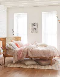 d o cocooning chambre inspiration chambre cocooning avec chambre cocooning nos 20 plus