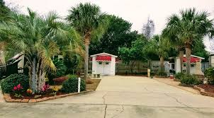Lot 2 Destin-Resort RV Park Miramar Beach, FL - RV Lot And ... 35 Thor Miramar Class A Rv Rental 29thorfreedomelitervrentalext04 Rent A Range Rover Hse Sports Car 2018 California Usa Vaniity Fire Rescue Florida Quint 84 Niceride 35thormiramarluxuryclassarvrentalext05 Gulf Front Townhouse With Outstanding Views Vrbo Ford Truck Inventory In Stock At Center San Diego 2017 341 New M36787 All Broward County Towing95434733 Towing Image Of Home Depot Miami Rentals Tool The Jayco Greyhawk 31 C Bunkhouse Motorhome