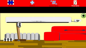 Fire Truck Games For Toddlers - Android Apps On Google Play Racing Games For Toddlers Android Apps On Google Play Fire Truck Cartoon Games For Children Monster Stunt Videos Kids Police Tow Car Wash Toddlers Youtube Tow Truck Car Wash Game Pinterest Vehicles Match Carfire Truckmonster Cars Ice Cream Truckpolice