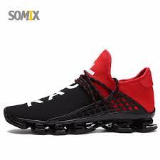 online get cheap jogging professional shoes aliexpress com