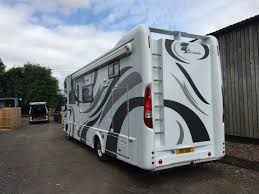 Racecarsdirect.com - RS Motorhome Whosale Best Rain Awningprofessional Awning Suppliers Race Van Campervans Motor Homes For Sale Gumtree Retractable Awnings Ccinnati Pleasant Street Oh Photo 8 Chris Mercedes Atego Motorhome Truck 75t Cw 7m X 6m Gh As Mobile Tech Unit The Company Racarsdirectcom Rs Rimor Lhd 416 Trials And Motocross News Transporters Page 2 268 Arbors Images On Pinterest Copper Awning