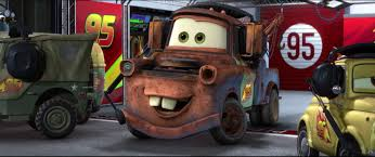 Mater | Disney Wiki | FANDOM Powered By Wikia