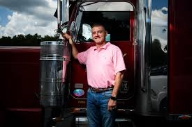 100 Usa Trucking Jobs Dire Driver Shortages In US Trucking Companies Could Hit