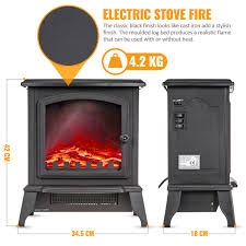 Pico 3 Victoria Stone Fireplaces Wood Stoves Gas Stoves Wood