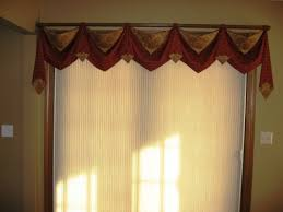 Kmart Yellow Kitchen Curtains by Sears Kitchen Curtains Including Windows Valances Inspirations