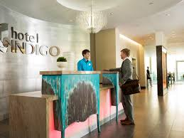 Front Desk Receptionist Jobs In Houston Tx by Hotels Near Richland College In Dallas Texas
