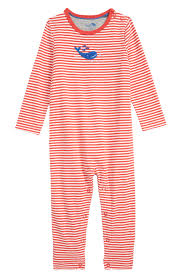All Baby & Kids' Mini Boden Sale | Nordstrom All Coupon Codes Competitors Revenue And Employees Owler Company Boden Mini Upcoming Sample Sales Outlet Info Momlifehacker Hollister Coupon Codes October 2018 Prijs Houten Balk 50 X 150 Back To School With 750 Giveaway The Girl In The Red Shoes Coupons Promo August 2019 Cheap Holiday Breaks Spain Discount Code Jul Free Delivery Returns Code How Make Adult Halloween Joann Coupons Text Mini Boden Discount August 80 Off Bodenusacom July