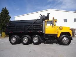 Ford Dump Trucks In Virginia For Sale ▷ Used Trucks On Buysellsearch 1988 Ford L9000 Dump Trucks For Sale Prime 1994 Ford 1992 Dump Truck Cummins Recon Engine Triaxle Eaton 360 View Of Truck 4axle 1997 3d Model Hum3d Store 1985 Item H2632 Sold May 29 Const 1993 Ta Salt Plow 1984 G5445 30 1995 Heavyhauling Pinterest A Photo On Flickriver 1979 Sale Sold At Auction March 28 2013 Youtube Single Axle Day Cab Tractor By Arthur