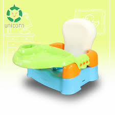 Booster Hooks For Sale - High Chair Straps Online Brands, Prices ... Safety 1st High Chair Timba White Wood 27624310 On Onbuy Unbelievable St Portable Best Booster Seats For Beaumont Utensils Buy Baybee Galaxy Green Simple Fold Marissa Cosco Kids The Top 10 Chairs For 2019 Reviews Comparisons Buyers Guide Recline Grow Seat Babies R Us Canada Find More Euc First And Infant High Chair Safe Smart Design Babybjrn Baby Chairstrong And Durable Plastic