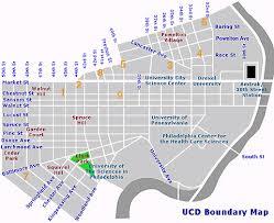 celebrating mural arts month in university city map almanac