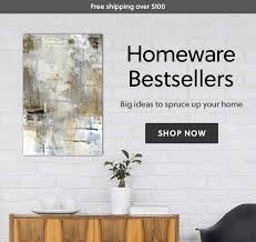 Herbergers: 100s Of Ideas To Refresh Your Home | Milled Ray Ban Promo Code 2019 Heritage Malta Reddit Summoners War Promo Code April Hbgers Biggest Storewide Sale Top Printable Coupons Suzannes Blog Shedsworld Discount Codes Pet Supermarket Coupon Weekly Ad 1day June 15 2016 Kohls Coupon Off Your Store Purchase In 30 Off W Oveds Horse And Store Codes Discount