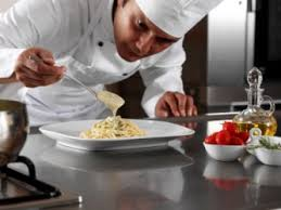 chef de cuisine definition chef dictionary definition chef defined