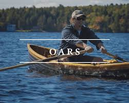 Decorative Oars And Paddles by Makers Of The World U0027s Finest Wooden Oars And Paddles Shaw And Tenney