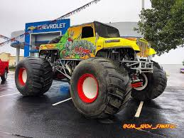 Monstertruck - Hash Tags - Deskgram Ticketmaster Monster Truck Show 2018 Discounts Sudden Impact Racing Suddenimpactcom Ppare For Loudness During Monster Jam News9com Oklahoma City Okc Active Store Deals 28 Images Bangshift Com 204 Okc Feb 2017 Megalodon Donut Youtube Dodgers On Twitter Trucks And American Jam Start Your Engines