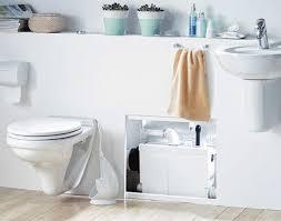 keller wc hebeanlage für abwasserentsorgung
