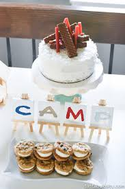 Camping Birthday Party Ideas For Indoors   Camping Birthday Cake ... 388 Best Kids Parties Images On Pinterest Birthday Parties Kid Friendly Holidays Angel And Diy Christmas Table 77 Barn Babies Party Decoration Ideas Tomkat Bake Shop Pottery Farm B112 Youtube Diy Wedding Reception Corner With Cricut Mycricutstory 22 Outfits Barn Cake Cake Frostings Bnyard The Was A Backdrop For His Old Couch Blackboard Easel Great Photo Booth Fmyard Party Made From Corrugated Cboard Rubber New Years Eve Holiday Fun Birthdays