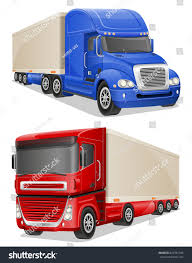 Big Blue Red Trucks Vector Illustration Stock Vector 223781269 ... 30 Cbm Heavy Big Duty Trucks 10 Wheel Dump Truck Capacity All Sizes 1951 Big Red Truck Flickr Photo Sharing Product Brochures Taylor Coent 2019 Silverado Pickup Light Car Trailers Vector Head Png Lead Soaring Automotive Transaction Prices Truckscom Red And White Rig Semi With Grilles Standing In Line Are News At The Dfw Auto Show Because Well Texas World Of Large Cars Show Showcases Luxurious Semi Trucks News Pin By Bob Riegel On Pinterest Mack Fire Who Can Pull More Optimus Vs Big Red Insane 6x6 Rc Trucks Battle My Switch Toys