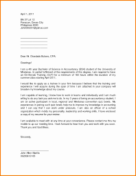 Sample Resume For Fresh Graduates Of Hotel Management Best Letter A E C