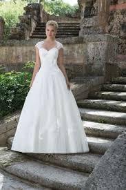 Sincerity Bridal Spring 2016 Wedding Dresses