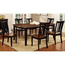 5 Piece Dining Room Set Under 200 by Dining Table Sets For Sale Near You Rc Willey Furniture Store
