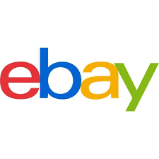 Rare EBay Code PROMO3 Ebay Gives You A 15 Discount On The Entire Website As Part Printable Outlet Coupons Nike Golden Ginger Wilmington Coupon Great Lakes Skipper Coupon Code 2018 Codes Free 10 Plus Voucher No Minimum Spend Members Only Off App Purchases Today Only Hardforum 5 Off 25 Or More Ymmv Slickdealsnet Ebay Code Free Shipping For Simply Ebay Chase 125 Dollars Promo Ypal Www My T Mobile Norton Renewal Baby Deals Direct Nbury New May 2016