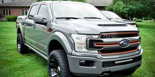 100 Harley Davidson Pickup Truck 2019 Ford F150 Vehicles On Display Chicago