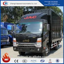 2017 New JAC 4x2 Mini Cargo Van Truck For Sale | Alibaba | Pinterest ... Cargo Vans For Sale On Cmialucktradercom Used Trucks New Car Update 20 Box Van Used Trucks For Sale China Nxg5160csy3 Truck 170hp Heavyduty Stake For And Chevy Work From Barlow Chevrolet Of Delran Kenworth Box Van Hino M923a2 5 Ton 66 Okosh Equipment Sales Llc