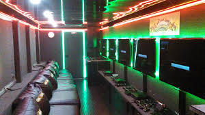 Game Truck Birthday Party Orange County Irvine Ca Birthday Ideas ... Evgzone_uckntrailer_large Extreme Video Game Zone Long Truck Birthday Parties In Indianapolis Indiana Windy City Theater Kids Party Video Game Birthday Party Favors Baby Shower Decor Pitfire Pizza Make For One Amazing Discount Columbus Ohio Mr Room Rolling Arcade A Day Of Gaming With Friends Mocha Dad 07_1215_311 Inflatables Mobile Book The Best Pinehurst Nc Gametruck Greater Knoxville Games Lasertag And Used Trucks Trailers Vans For Sale