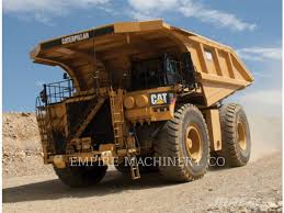 Caterpillar 793F Price: €3,061,800, 2011 - Articulated Dump Truck ... Caterpillar 740b Adt Articulated Dump Truck Used Cat Articulated Trucks For Sale Ho Penn Cat Articulated Trucks 740 C Ejector Heavy Equipment 2010 Caterpillar Truck Sale Western States And Scraper Puts Bypass Offers A Family Of Bare Chassis Resigned Safety Enhanced Operation 745 Caterpillars New C2 Series Trucks Are Stronger All Day 730c Diesel Erground Ming Ad45b Stock Photos Images Alamy