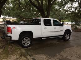 2013 Gmc Duramax | Www.topsimages.com 2013 Gmc Sierra 2500 Slt 4wd 4dr Crew Cab 63ft Bed For Sale In 261 1500 Denali 62l Pearl Chevy Cars Trucks Sale Jerome Id Dealer Near Twin Gmc 3500 Diesel For Best Car Models 2019 20 Lifted Truck Lift Kits Dave Arbogast 082014 Sierra Cammed 53 For Sale Youtube 2014 News Reviews Msrp Ratings With Amazing 44 Crew Cab Dually New Used And Preowned Buick Chevrolet Cars Trucks Suvs At Nelson Gm Vancouver East Wenatchee Vehicles