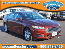 Bill McCandless Ford   Vehicles For Sale In Mercer, PA 16137 Photos The Coolest Rigs And Pickups From Work Truck Show 2016 Mccandless Center Competitors Revenue Employees Company Stop Stericycle Public Notice Investors Clients Beware 2018 Intertional Lt Aurora Co 02492507 Ic Buses Commercial Trucks Colorado Dealer Why Do People Keep Trying To Visit The Into Wild Bus Vice 2007 Freightliner Columbia 120 51009963 Pittsburgh Food Trucks Have Nowhere Go But Up Post Ding Out Blue North Is A Hidden Gem That Shines In Kona Ice To Hold 3rd Annual National Chill Out Day For Tax Deadline 2012 Durastar 4400 5000393641