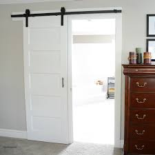 Barn Door Supra Sliding Door Hdware Bndoorhdwarecom Bring Some Country Spirit To Your Home With Interior Barn Doors Diy Modern Builds Ep 43 Youtube Design Designs Fresh Handles Closet The Depot Brentwood Architectural Accents For The Door Front Authentic Heavy Duty Track Boston Modern Barn Doors Bathroom With Kitchen And Bath Fixture Untainmodernlifecom