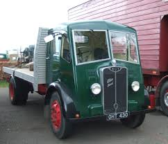 100 Old Cabover Trucks For Sale S