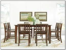 Badcock Living Room Sets by Badcock Living Room Tables Living Room Home Decorating Ideas